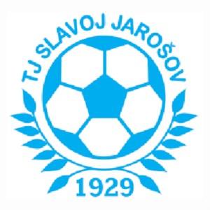 TJ Slavoj Jarošov