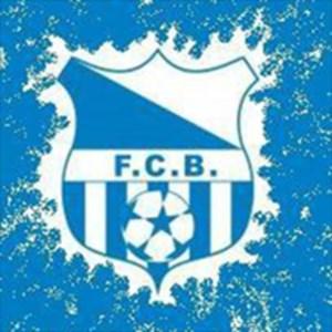 FC Babice