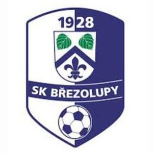 SK Březolupy