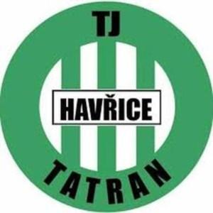 TJ Tatran Havřice