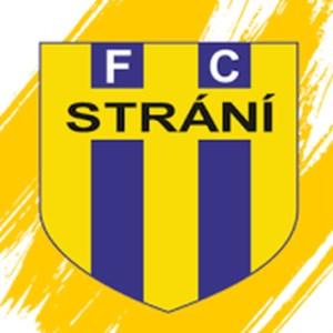 FC Strání B
