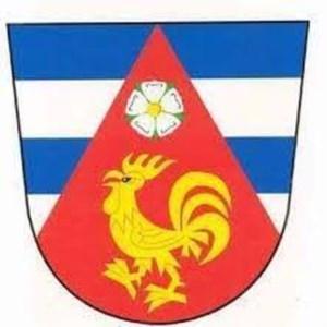 SK Záhorovice
