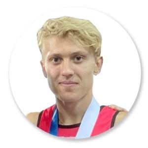 Tomáš HABARTA