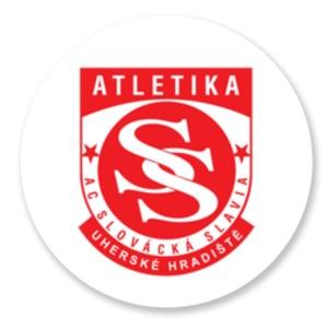 AC Slovácká Slávia