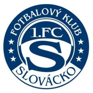 1. FC Slovácko C