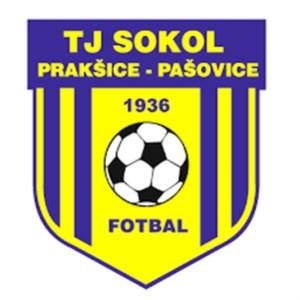 TJ Sokol Prakšice-Pašovice