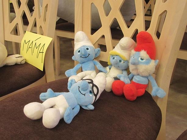 Vánoční on-line koncert ZUŠKY