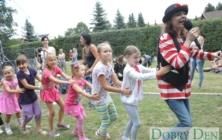 Kupkofest 2017 v Nivnici