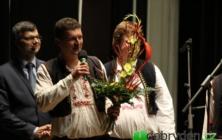 CM Pentala slavila 10. výročí