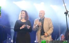 Kapela Huménečko křitila CD