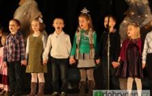 Vánoční koledování v Kostelanech