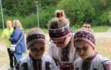 Setkání Bílých Karpat