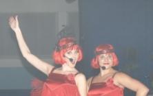 Ples města Kunovice