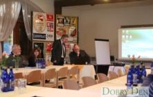 Smaltéřský seminář ve Velehradě
