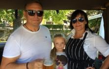 GulášFest v Bojkovicích