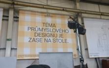 Třetí ročník festivalu WiFič VEN!