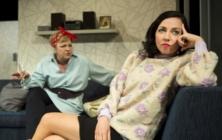 Premiéra komedie Perfect days ve Slováckém divadle