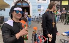 Giro de Pivko 2021