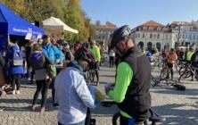 Na kole vinohrady 2021