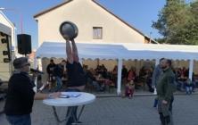 Jarošovský OktoberFest 2021
