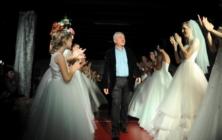 Slovácká svatební show