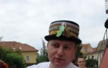 Prezentace mikroregionu Bílé Karpaty