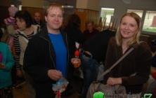 Velikonoční jarmark v Boršicích