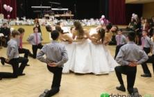 Ples SRPDŠ Babice