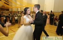 Ples Základní školy v Tupesích