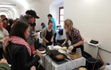 Restaurant Day v Uherském Hradišti