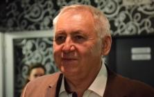 Vernisáž Pavla Popelky