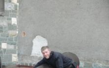 Memento mori v Srbsku