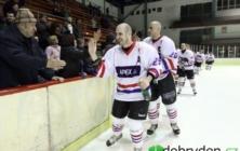 Postup hokejistů Uh.Hradiště do II.ligy