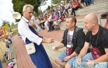 TOP Víno Slovácka 2017