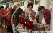 Sklárny slavily 220 let od založení