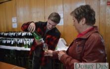 46. ročník Koštu vín ve Vlčnově