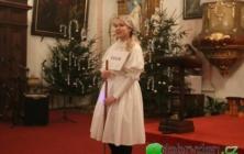 Andělská zastavění Folklorního studia Buchlovice