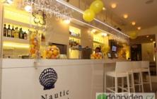 Znovuotevřený Le Nautic