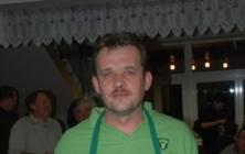 Tučapská štamprla 2013