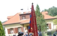111. výročí SDH Stupava