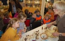 Velikonoční dílničky ve Slováckém muzeu