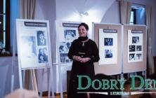 Vernisáž výstavy o Josefu Abrhámovi