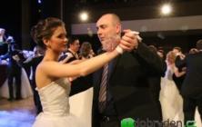 Ples ZŠ UNESCO