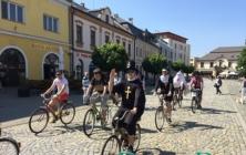 Giro de Pivko