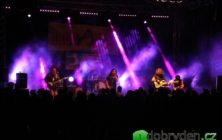BRODfest 2014