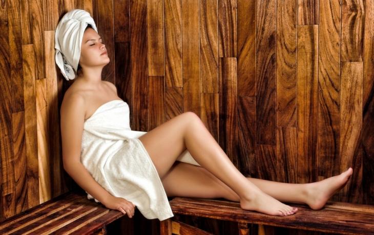 Brány aquaparku se zavírají, ožije finská sauna
