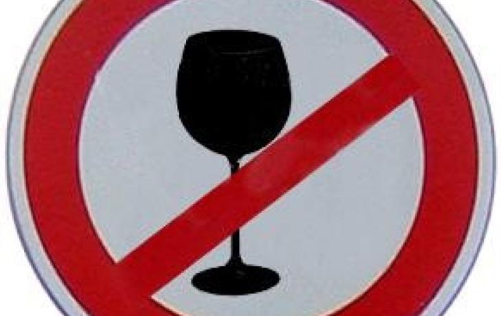 Vyhláška omezí pití i hluk?