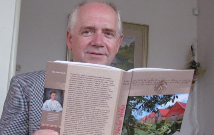 Kniha do každého domu