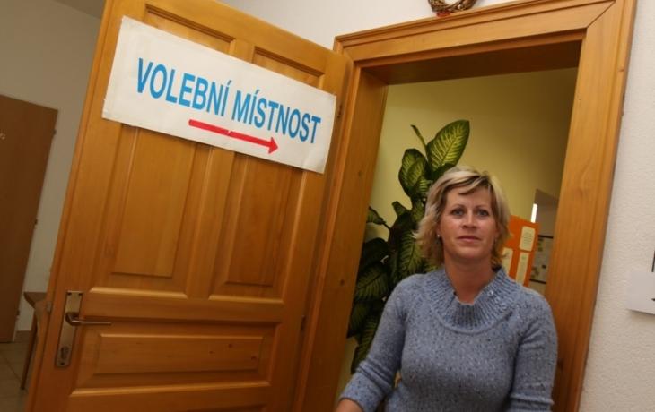 Volby v Sušicích: Triumf Jiřího Krsičky, nového starosty?