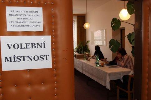 V Brodě vznikla nová politická platforma